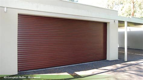 J R Garage Doors by R J Garage Doors Garage Doors Fittings Langwarrin