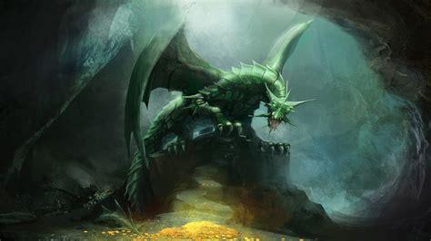 black dragon cave steam card exchange