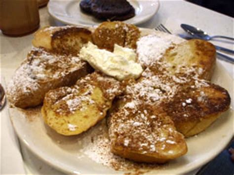 Nashville Pancake Pantry by The Pancake Pantry Nashville