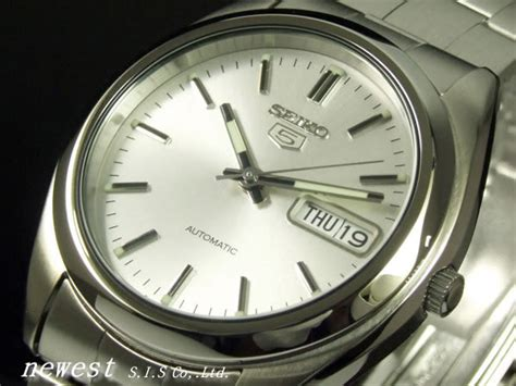 Seiko 5 Original Japan Mulussss newestshop rakuten global market 5 seiko seiko self