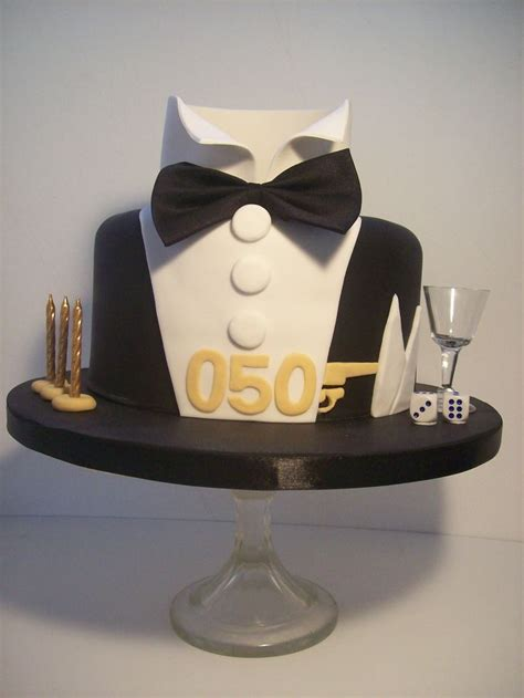 Wedding Anniversary Ideas Auckland by 227 Best Birthday Cakes Auckland Images On