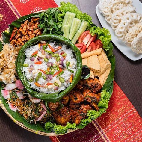resep nasi liwet khas sunda