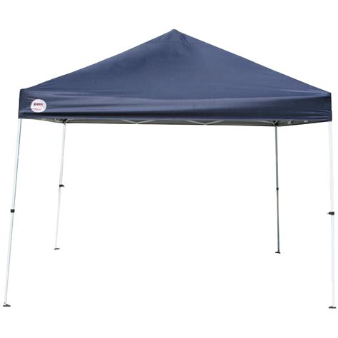 Quik Shade Canopy quik shade 174 weekender 100 instant canopy 183178 screens