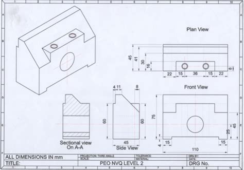 3d Home Design Free engineering drawings mark lazenby automotive design