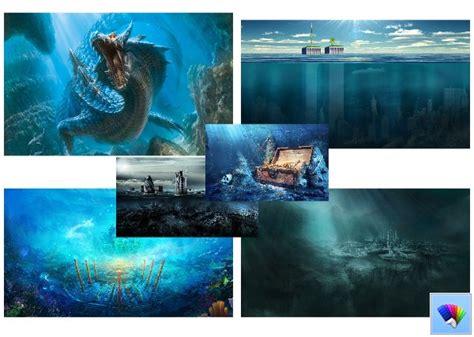underwater themes for windows 10 underwater theme for windows 8