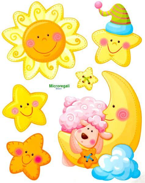 clipart stelle clipart per bambini clipground