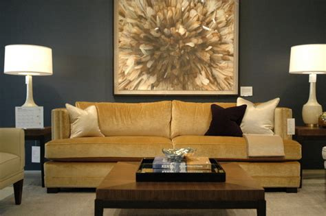 camel sofa color scheme the decorologist forecasts 2012 fall color trends for home