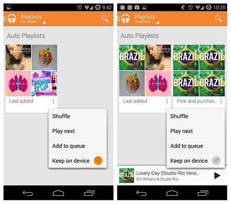android player device how to from play androidpit