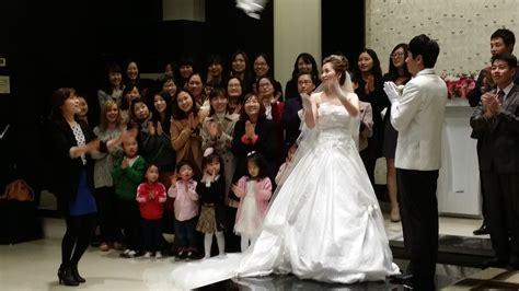 Wedding Gift Korea by Wedding Gift View Korean Wedding Gift Money Theme