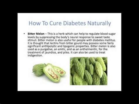 Diskon Teh Herbal Diabetes Diabetea Insuline diabetes type 2 remedies glucose insulin