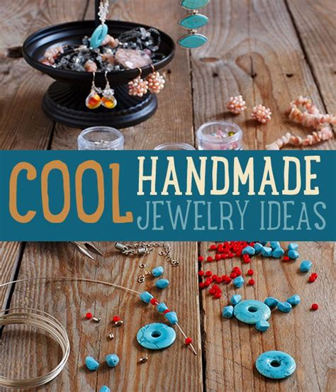 How To Sell Handmade Jewellery - jewelry archives page 3 of 11 crafting for holidays