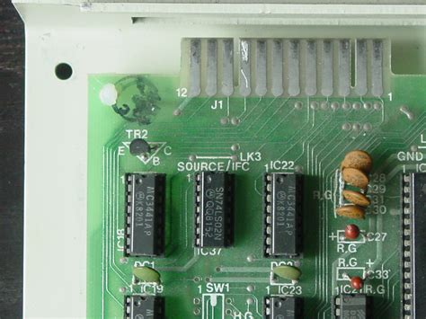 lambang transistor 2n3055 npn transistor orientation 28 images bc547 transistor transistor shown with its terminals