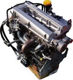saab 9 3 turbo engine saab free engine image for user