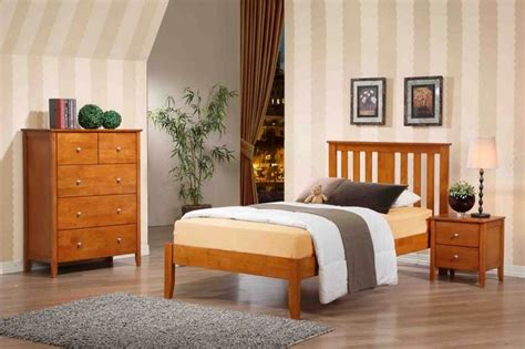 pin by bedsndreams on exquisite bedroom furniture from
