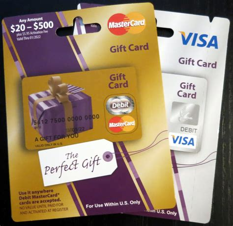 Order Visa Gift Cards - where to buy pin enabled gift cards for manufactured spend