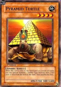structure deck madness pyramid turtle structure deck madness yugioh