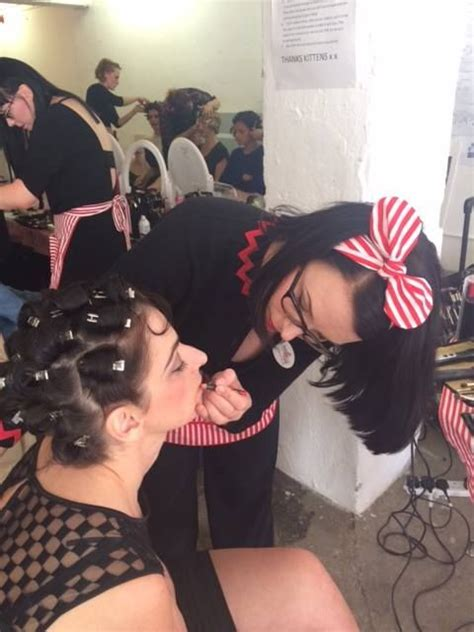 feminize bf in salon 26 best images about feminization on pinterest feminine