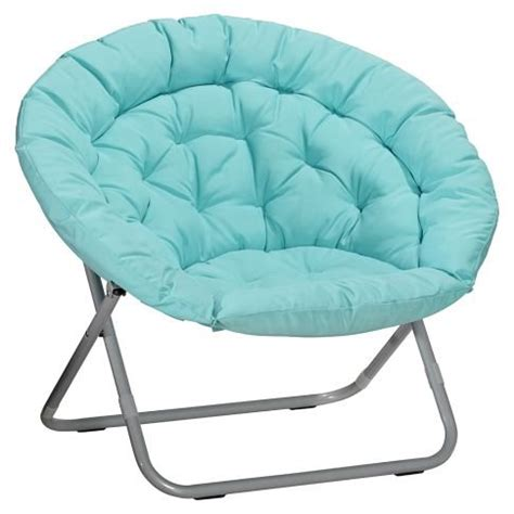 Teal Comfy Chair Solid Hang A Chair From Pbteen Epic Wishlist