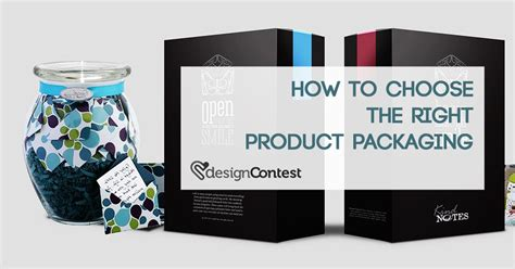 design contest product how to create awesome packaging designcontest