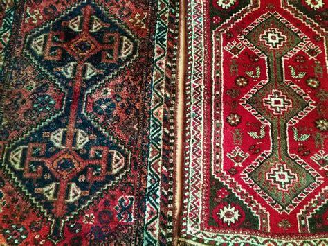 tappeti nomadi 2 tappeti nomadi shiraz qasqai met 224 xx secolo catawiki