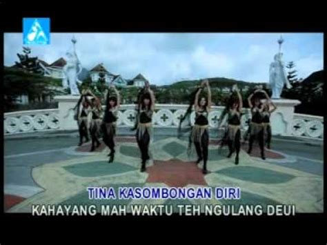 download mp3 darso terbaru download lagu darso sakur ngimpi mp3 lagu indo