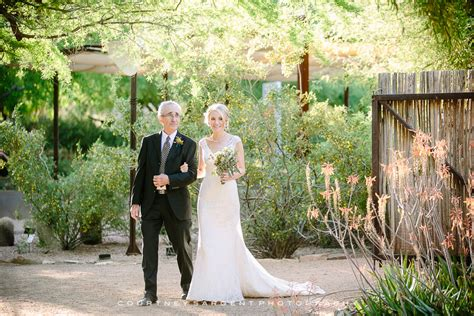 Desert Botanical Garden Wedding by Desert Botanical Garden Wedding Desert Botanical Garden