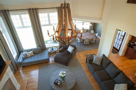 living room dayton ohio interior designer dayton ohio nest designs llc