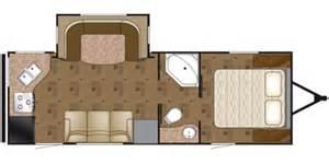 prowler travel trailer floor plans 2014 heartland rv prowler travel trailer