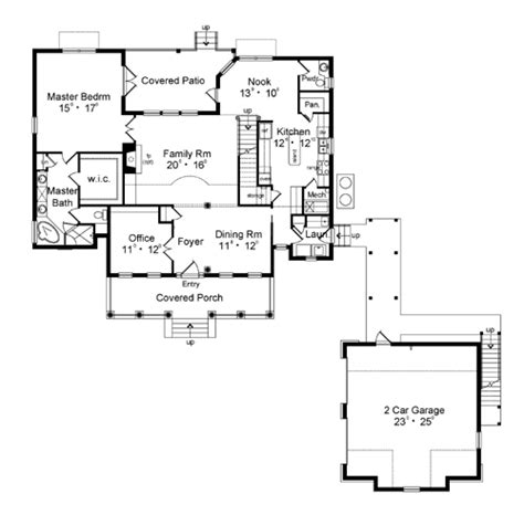 carrington homes floor plans colonial carrington 3146 3 bedrooms and 2 baths the