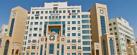 Univeristy Of Dubai Mba by Universities In Dubai Foreign Universities In Dubai Top
