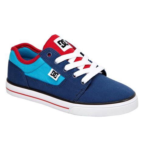 bristol canvas shoes 887767382569 dc shoes