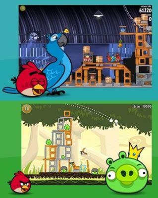 Handuk Angry Birds Kode Sc angry brids for windows pc user lounge slatedroid