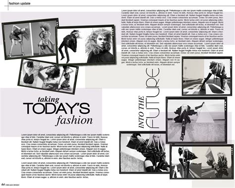 great layout design magazine 15 magazine layout design images fashion magazine layout