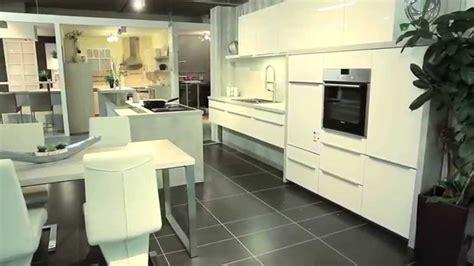 Offene Küche Ideen 5600 by Bodenfliesen K 252 Che Beispiele