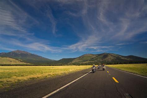Motorrad Mieten Route 66 by Eaglerider Mieten