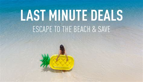 minute deals   inclusive packages  cincinnati  vacation express