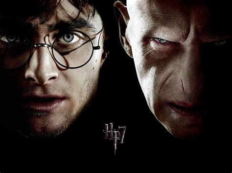 harry potter movies harry potter theme song movie theme songs tv soundtracks