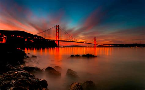vintage full hd wallpaper and background 2560x1600 id golden gate full hd wallpaper and background image
