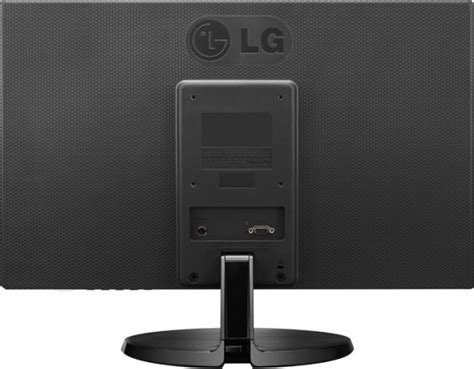 Monitor Led 22 Inch lg 22 inch led monitor vga 1920 1080 22m38a buy