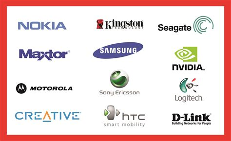 mobile brand nanolab it and mobile phone solutions