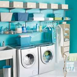 laundry room colors laundry room paint color ideas interior decorating