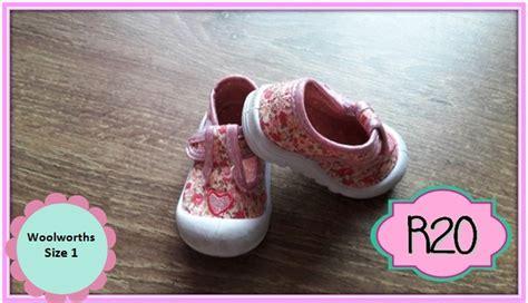 baby shoes 0 3 months baby shoes 0 3 months 3 6 months centurion co za