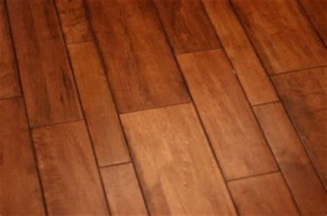 Blog Archives   Classic Hardwood Floors