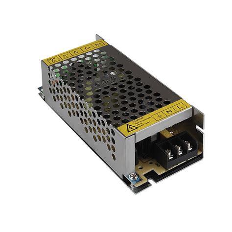 alimentatore stabilizzato 12v 10a alimentatore trasformatore stabilizzato switch trimmer