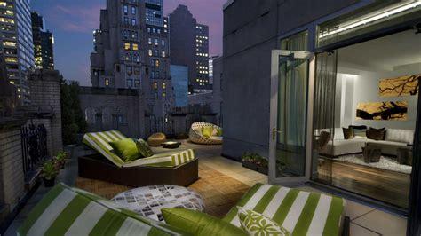 the living room nyc w hotel w hotel new york urlaubmesse deutschland