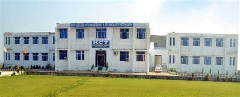 Asra Institute Of Advanced Studies Mba Sangrur Punjab 148026 by Kct College Of Engineering And Technology Sangrur