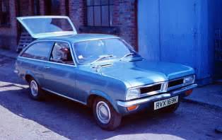 Vauxhall Viva Hc File Vauxhall Viva Hc Estate Jpg