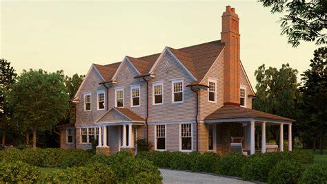 shingle style house plans longview 50 014 associated shingle house plans house plan 2017