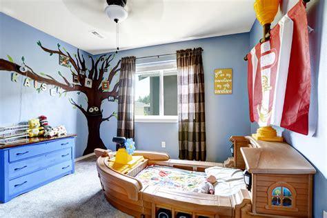Pirate Home Decor by De Kinderkamer Verven Tips En Inspiratie