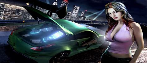 Coole Auto Spiele by Car Play These Awesome Car Free At